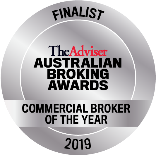 ABA_2019-Finalist_Commercial Broker of the Year