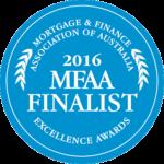 MFAA-2016