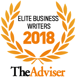The-Advisers-Elite-Business-Writers-2018-Seal-2 (2)